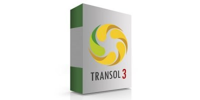 Version TRANSOL v. 3.2 - Solar Thermal Energy Software
