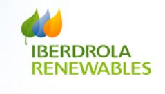 Iberdrola Renewables LLC