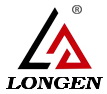 Jiangsu Longen Power Equipment Co., Ltd.