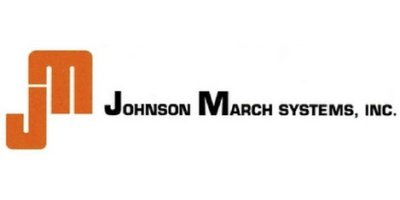 Johnson March Systems, Inc.