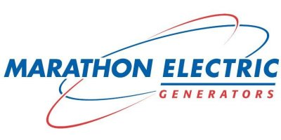 Marathon Electric Generators