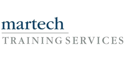 Martech Training Services