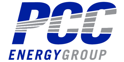 PCC Energy Group