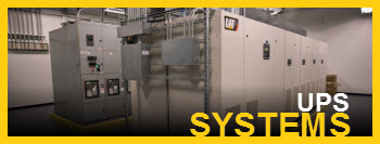 Peterson Power Systems - Uninterruptable Power Supply (UPS) Systems