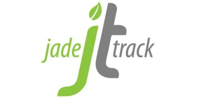 JadeTrack Inc.