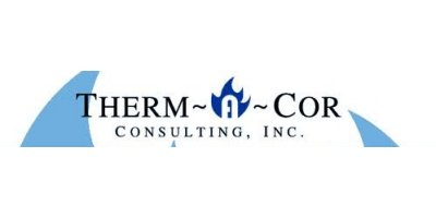Therm-A-Cor Consulting, Inc.