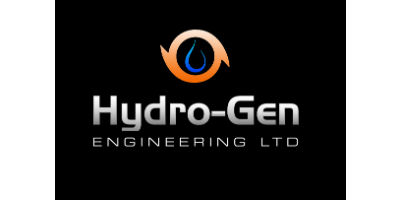 Hydro-Gen Engineering Ltd