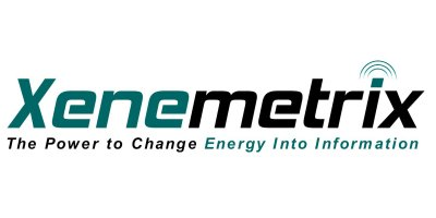 Xenemetrix Ltd.