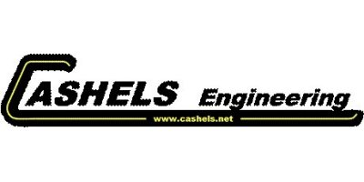 Cashels Engineering Limited