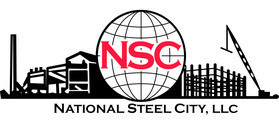 National Steel City LLC