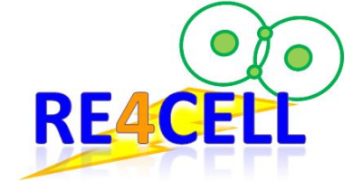 ReforCELL