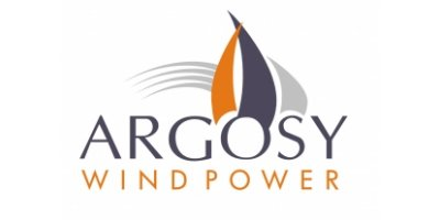 Argosy Wind Power Ltd