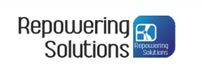 Repowering Solutions
