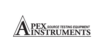 Apex Instruments, Inc.