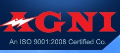 Agni Power & Electronics Pvt. Ltd