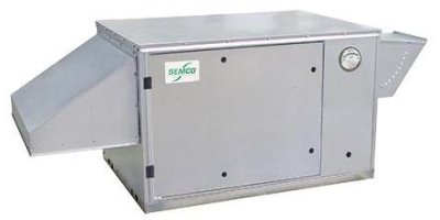 SEMCO - Model FV Series - Energy Recovery Ventilator (ERV)
