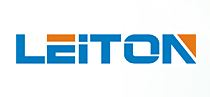 Anhui Leiton Electric Technology Co Ltd