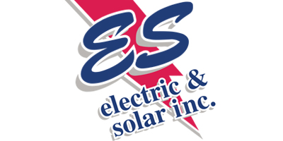 ES Electric & Solar, Inc.