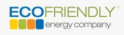 Eco Friendly Energy Company