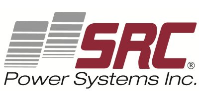 SRC Power Systems