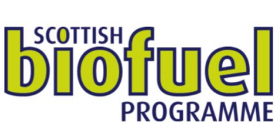 Scottish Biofuel Programme