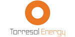 Torresol Energy Investments, S.A