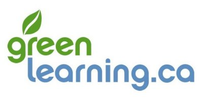 GreenLearning Canada Foundation