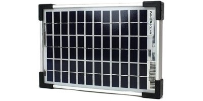 Bird-X - Bird Repeller for Small Solar Panel