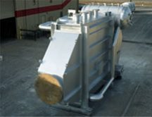 Specialty Boilers