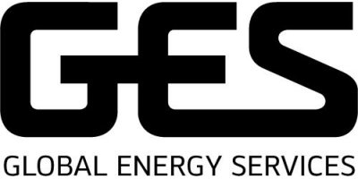 Global Energy Services (GES)