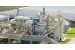 Flow & Energy Management Solutions for power & thermal plant - Energy - Geothermal Energy