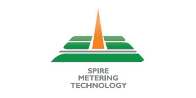 Spire Metering Technology