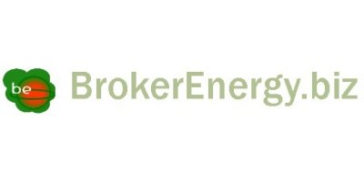Brokerenergy