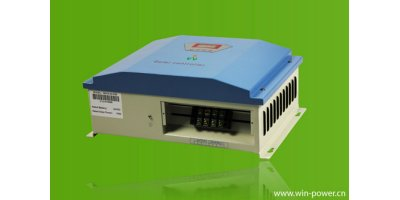 Hefei - Model 1kW - Solar Charge Controller