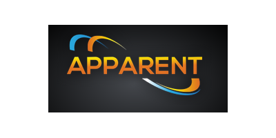 Apparent Inc.