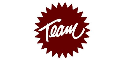 Team Industries Inc