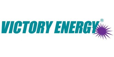 Victory Energy Operations, LLC