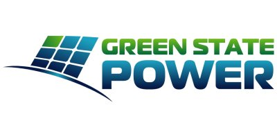 Green State Power