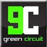 Green Circuit Electric LLC.