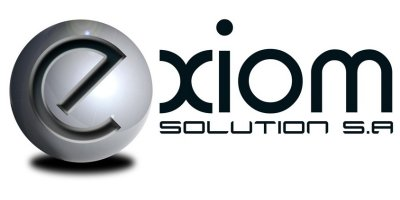 Exiom Solution S.A.