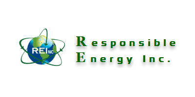 Responsible Energy Inc.