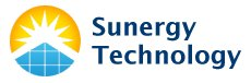 Hangzhou Sunergy Technology Co., Ltd.