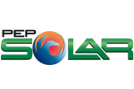 Solar Water Heating Solutions