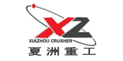 Shanghai Xiazhou Industry Machinery Co., Ltd.