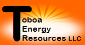 Toboa Energy Resources L.L.C.