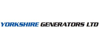 Yorkshire Generators Ltd.