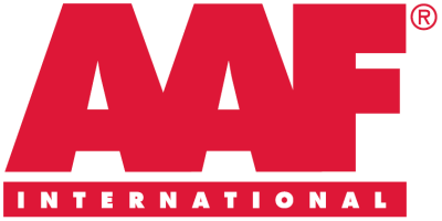 AAF International  Ltd.