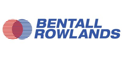 Bentall Rowlands Storage Systems Limited