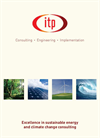 ITP Overview - Brochure