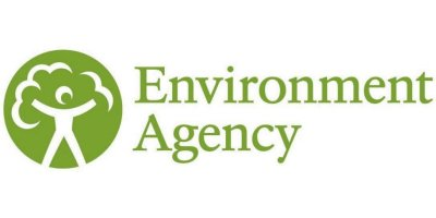 The Environment Agency - England and Wales